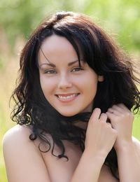Mirelle A - Elato